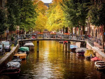 Экскурсии по Бельгии: путешествие по королевству